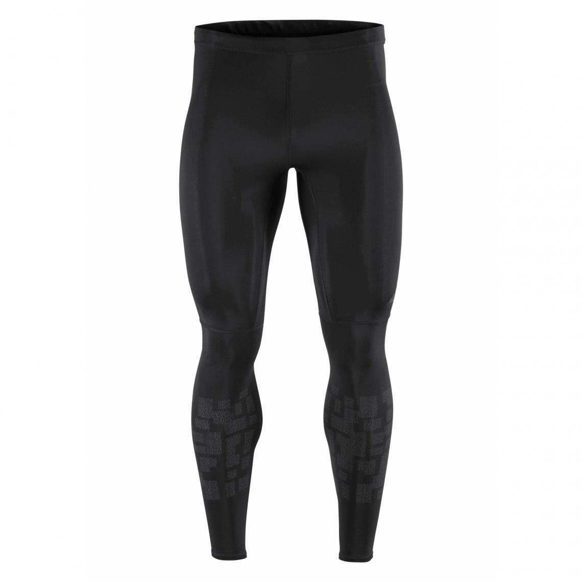 Homme Sport Long Men Zippée Supernova Tight De Poche Legging Adidas q35jcALR4S