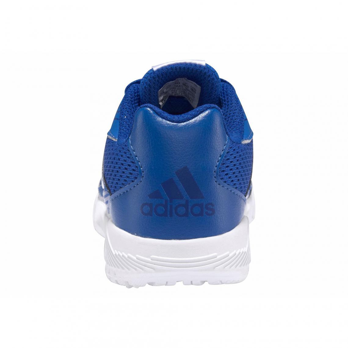 Chaussures running garçon AltaRun K adidas Performance | 3