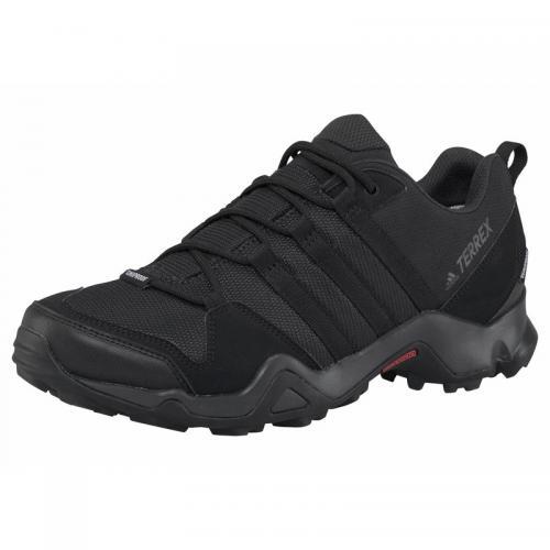 Adidas Performance - Chaussures de sport d extérieur homme Terrex AX2 CP  adidas Performance - 22ee611a68e