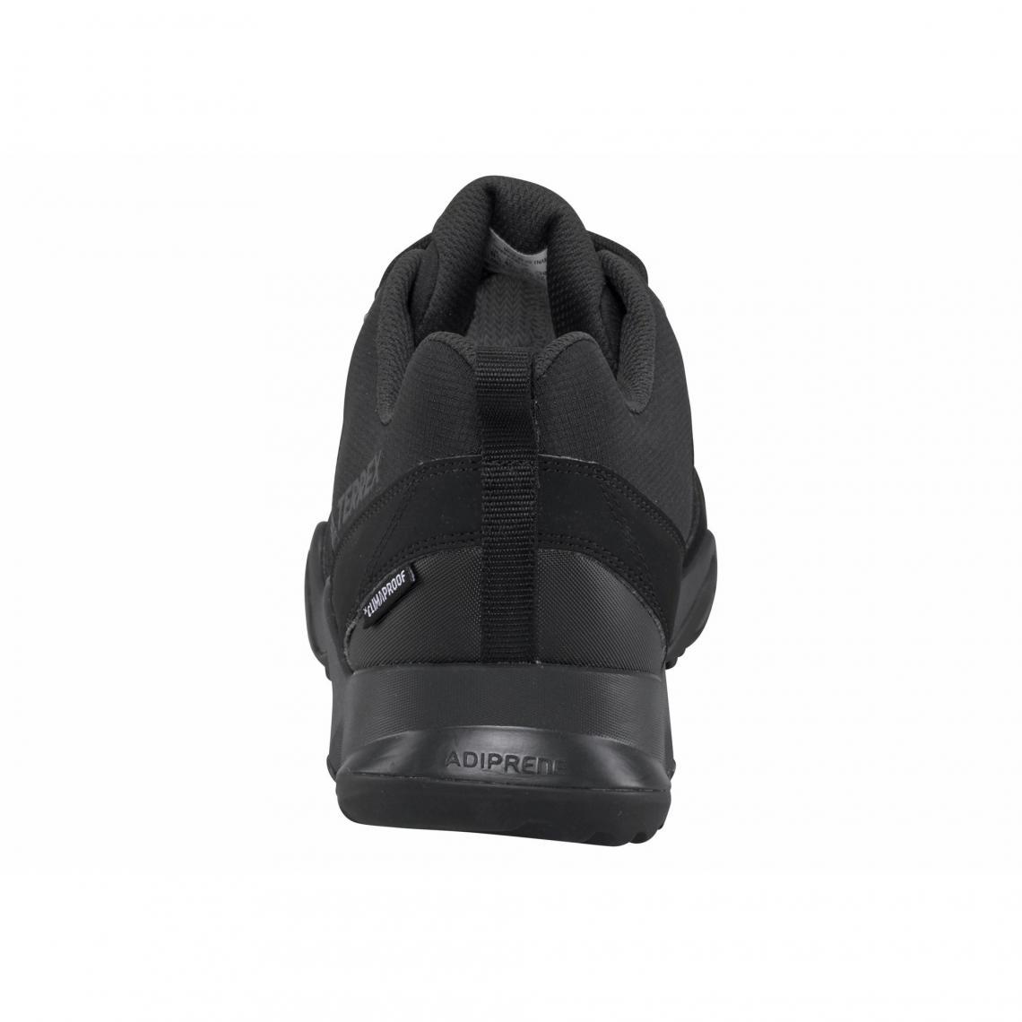 Chaussures de sport d'extérieur homme Terrex AX2 CP adidas
