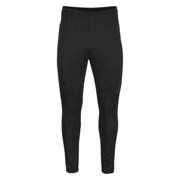 Pantalon de survêtement homme WO Pant Clite adidas Performance - Noir  Adidas Performance eeab2158c68