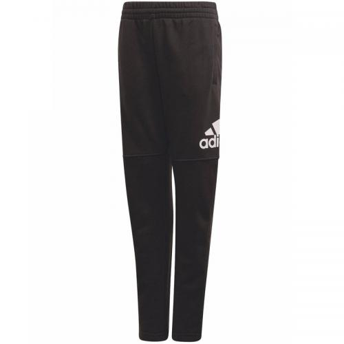 Adidas Performance - Pantalon de jogging adidas Performance junior - Noir - Vêtements garçon