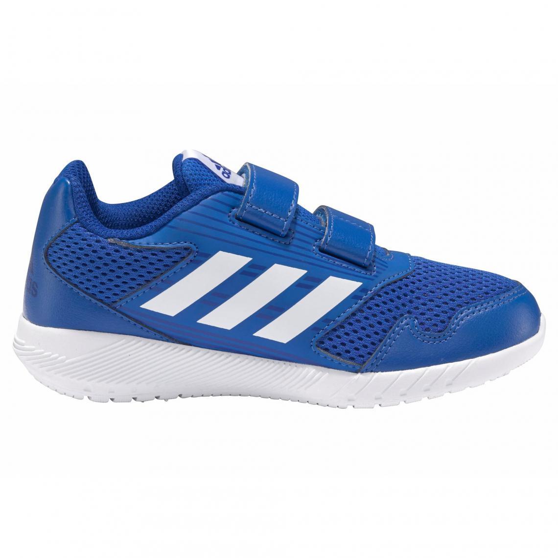 Sport Chaussures Garçon Cf Adidas Altarun De Bleu Performance D2EIH9