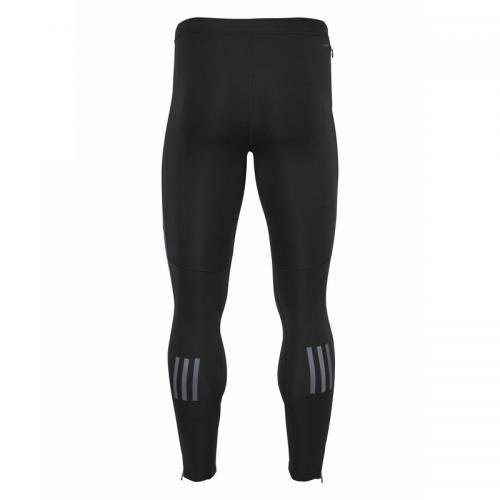 Legging de sport Reponse Long Tight homme adidas Performance - Noir Adidas Performance