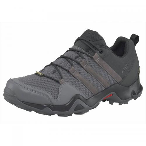 Adidas Performance - Basket Adidas Performance - gris foncé - Baskets de sport