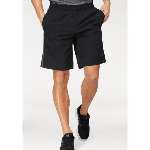 Adidas Performance - Short hommes adidas Performance - Noir - Promos vêtements homme
