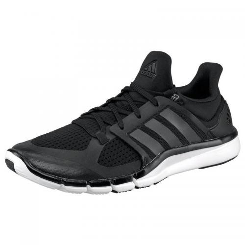 Adidas Performance - Chaussures de fitness Adipure 360.3 W adidas Performance femme - Noir - Adidas Performance