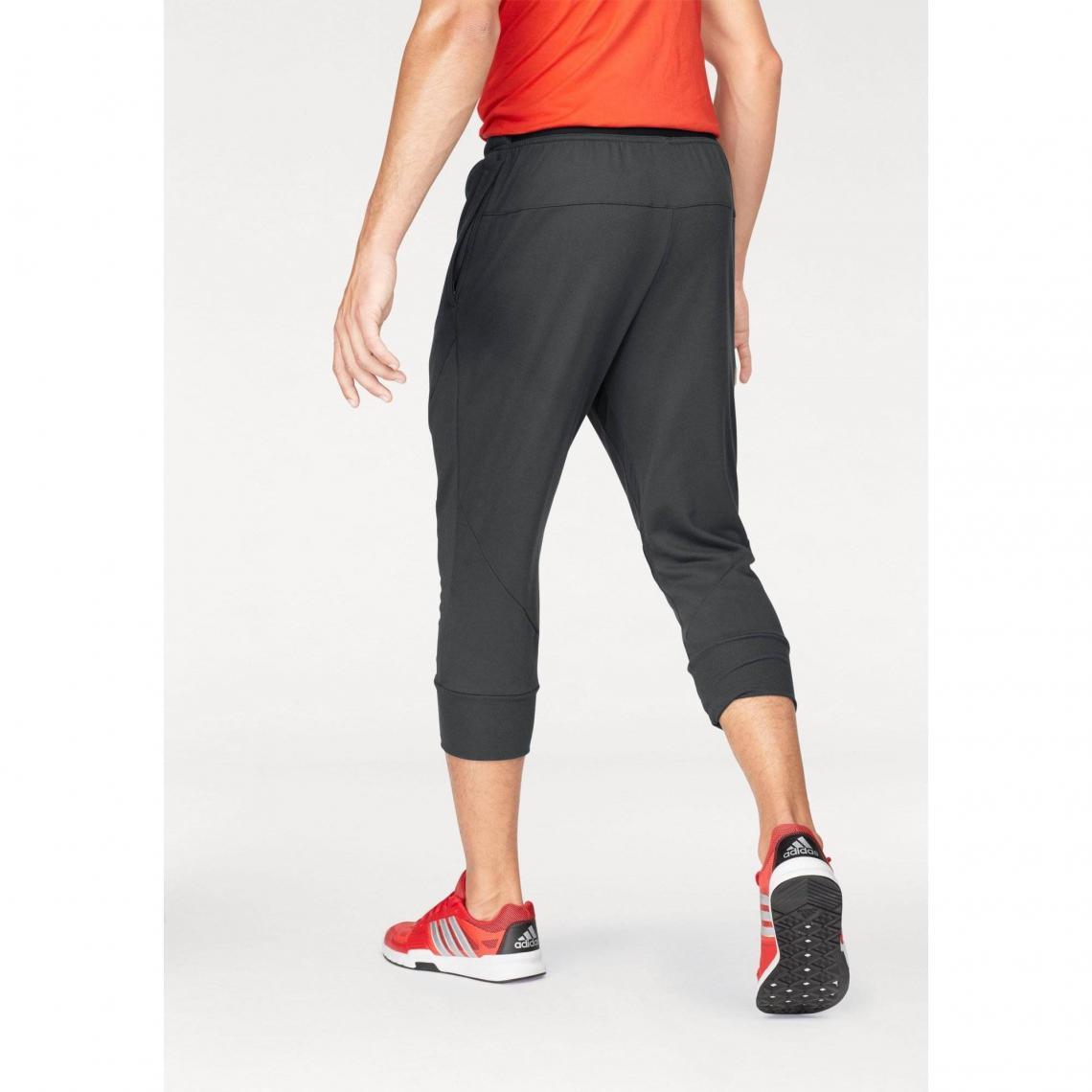 Pantalon Adidas Homme Climacool  92d5564cb08