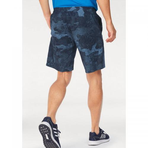 Shorts de sport homme Adidas Performance