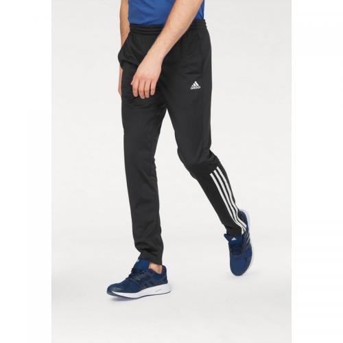 Adidas Performance - Pantalon d entrainement hommes adidas Performance -  Noir - Pantalons de sport e6e912d08e5c