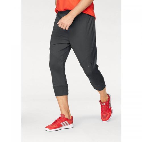 pantalon adidas climacool gris homme