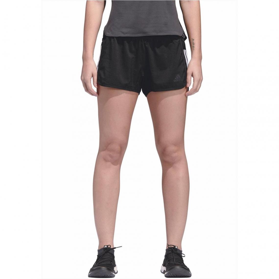vetement sport femme adidas