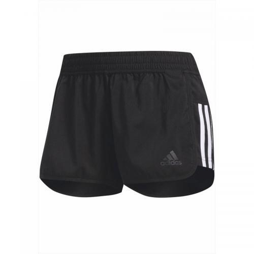 Adidas Performance - Short femme adidas Performance - Noir - Shorts de  sport femme 0e1d63b6f5b