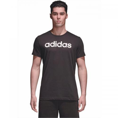 Adidas Performance - T-shirt homme adidas Performance - Noir - Promos sport homme