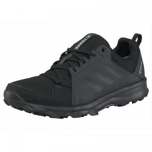 Adidas Performance - Chaussures de trail homme adidas Performance Terrex Tracerocker - Noir - Chaussures