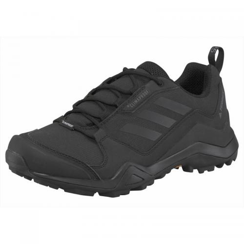 Adidas Performance - Chaussures de sport adidas Performance Terrex Swift CP homme - Noir - Chaussures homme