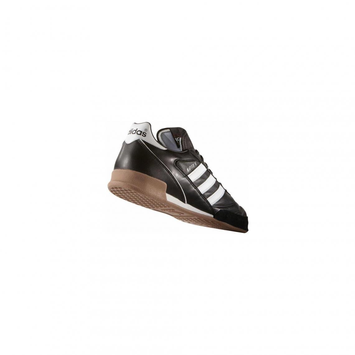 quality design 89b98 63a5f Football De Adidas Homme En Performance 5 Chaussures Salle Kaiser 6vwq1Tqp