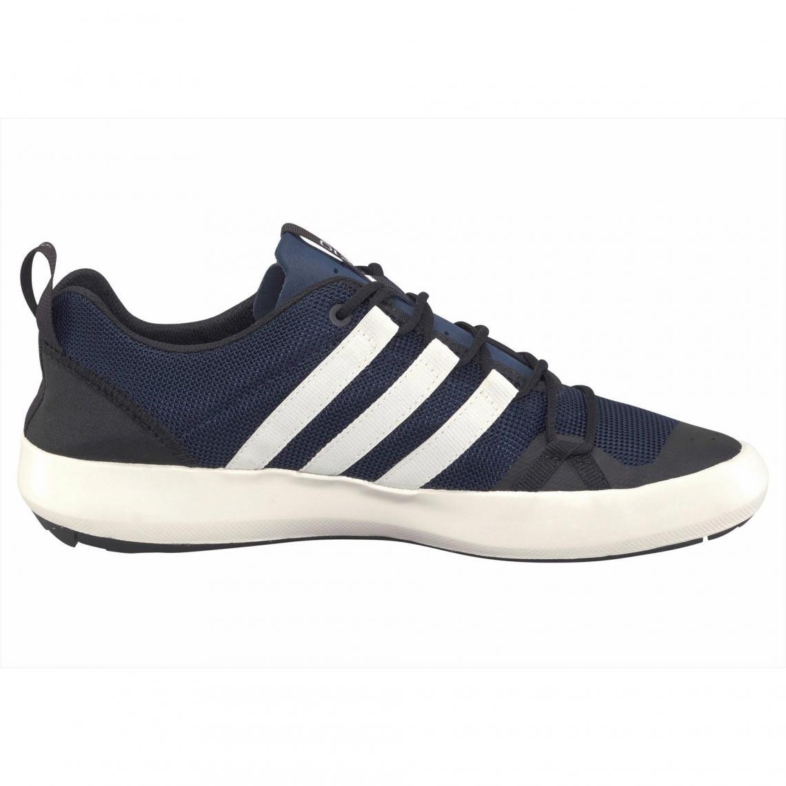 adidas Freefootball x ite NoirBlancOrange