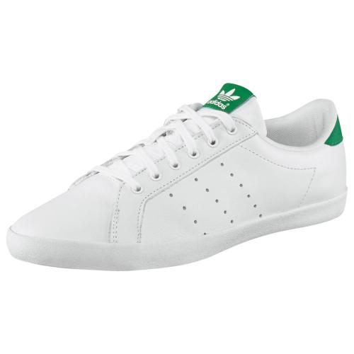 Adidas - TENNIS ADIDAS OR - Chaussures femme