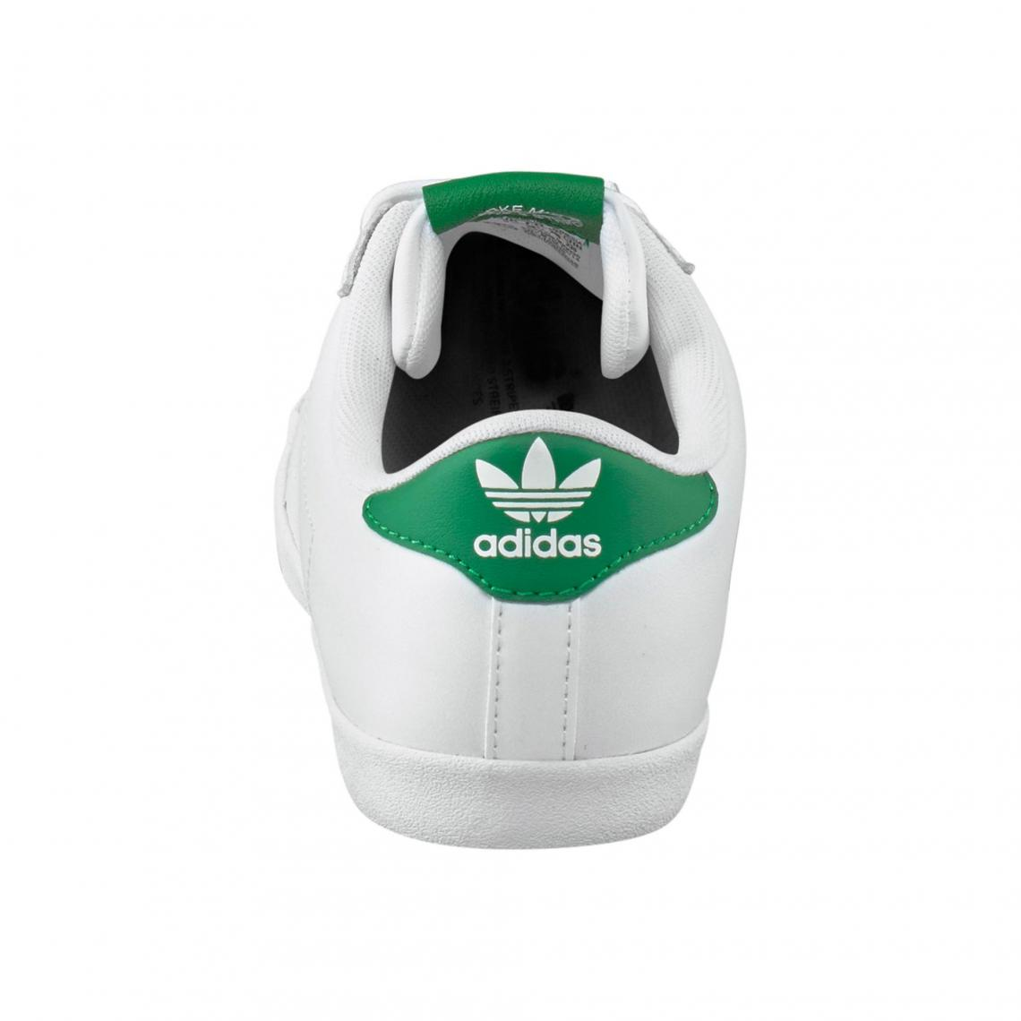 tennis adidas femme stan smith original