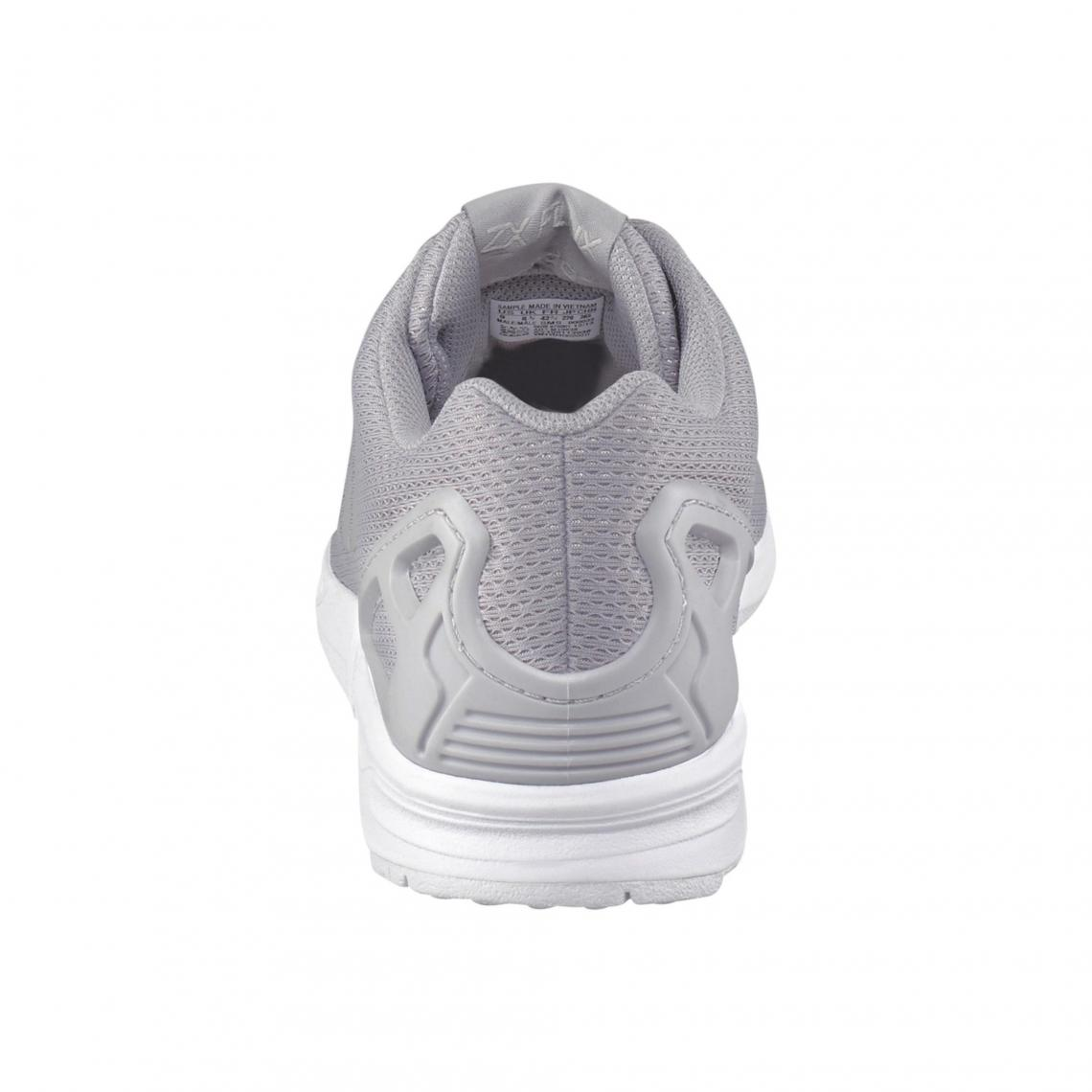 new style c7bf7 b0e87 Toutes les chaussures Adidas
