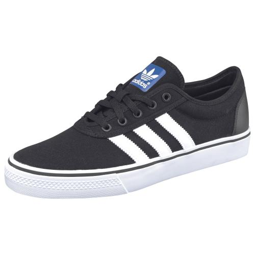 Adidas - Baskets Adi-Ease homme Adidas Originals - Noir - Vêtements Adidas homme