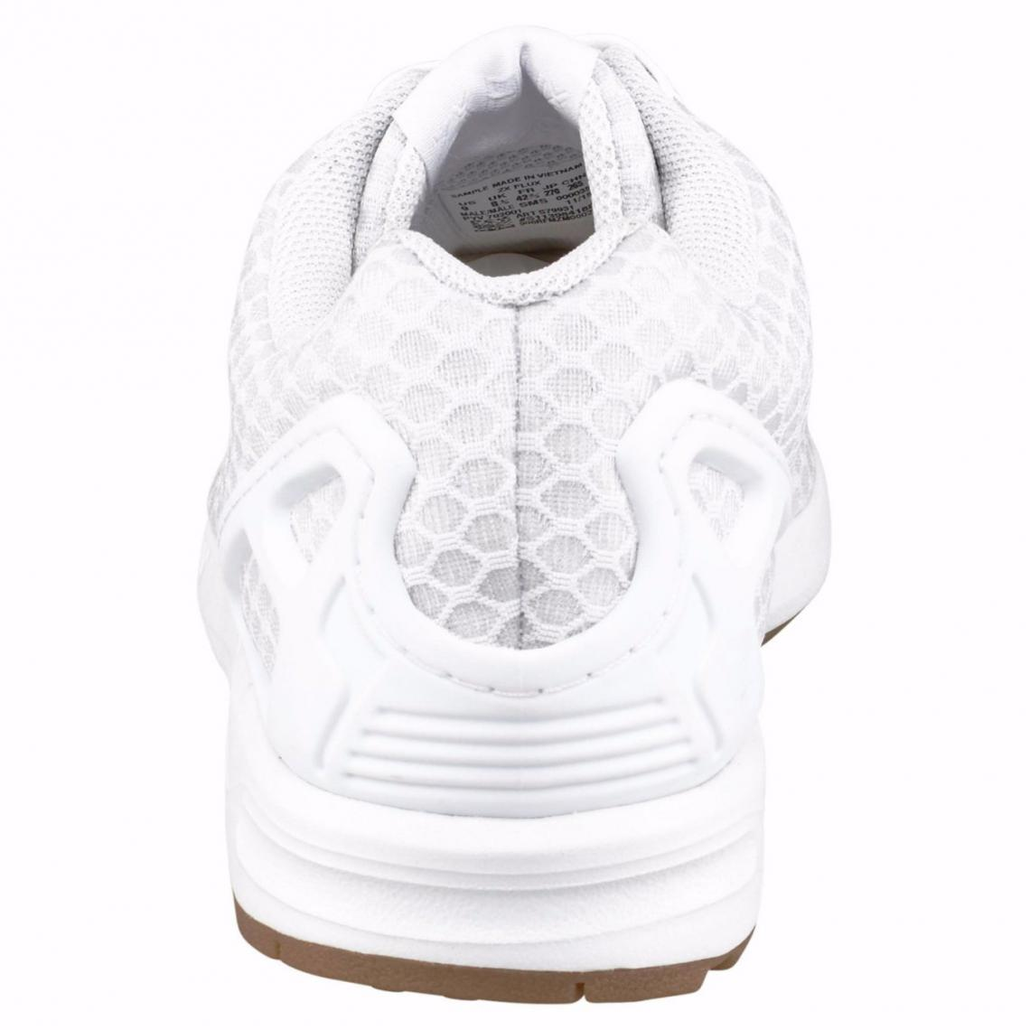 Chaussures running homme ZX Flux adidas Multicolore 8 Avis Plus de détails