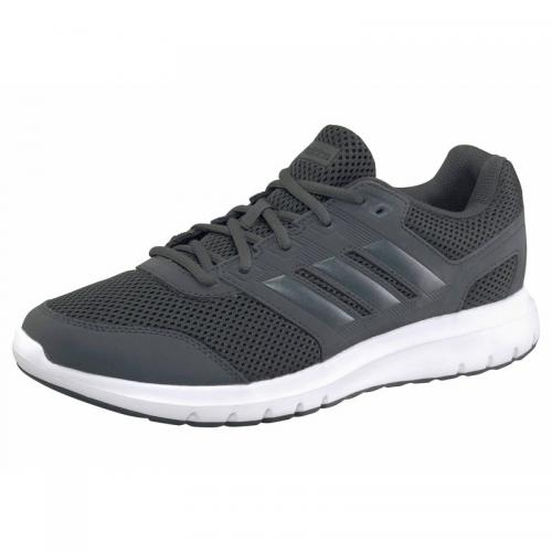 Adidas - adidas Performance Duramo Lite 2.0 chaussures de running homme - Gris Anthracite - Chaussures homme