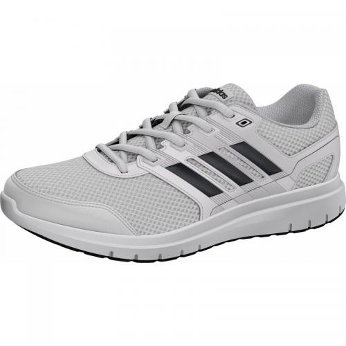 7487920253d Adidas - adidas Performance Duramo Lite 2.0 chaussures de running homme -  Blanc - Noir -