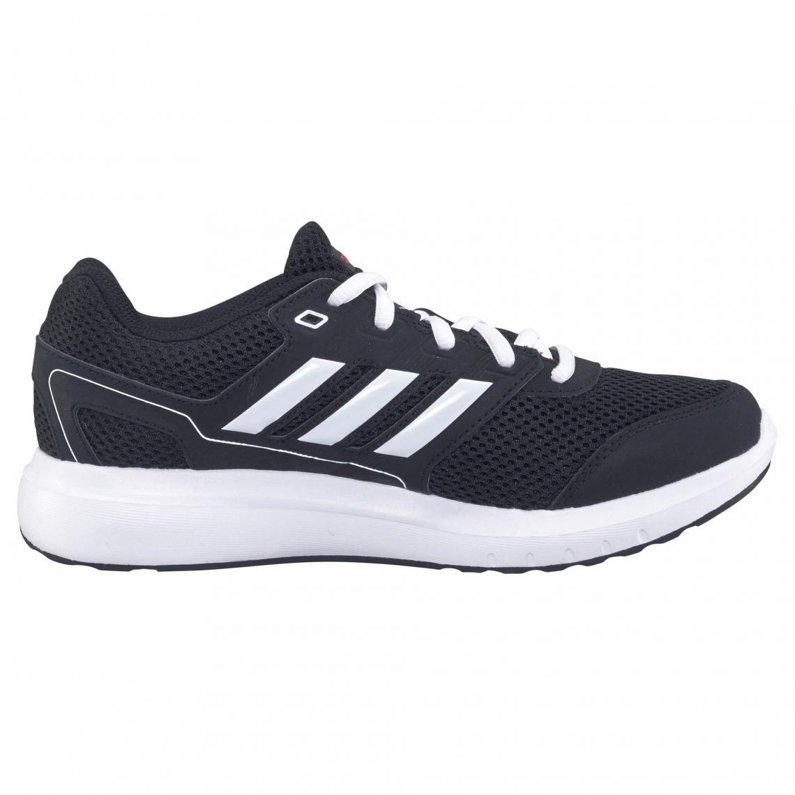 new product 55173 4eb76 Sneakers Adidas Cliquez limage pour lagrandir. adidas Performance Duramo  Lite 2.0 chaussures de running femme - Noir ...