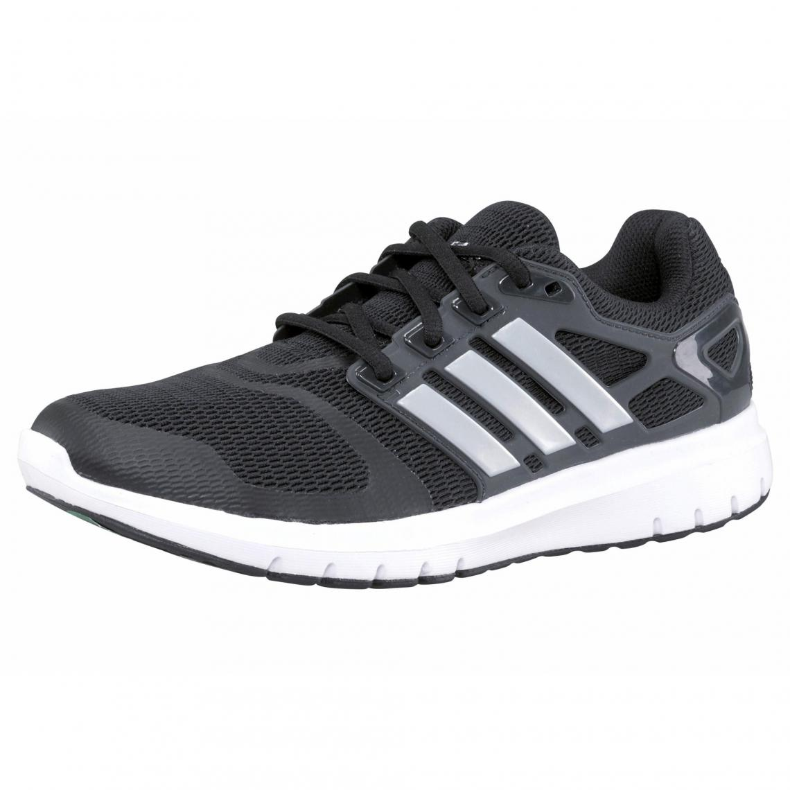 Chaussures Cloud Energy Femme Performance Adidas Noir De Running OwPq6HWFax