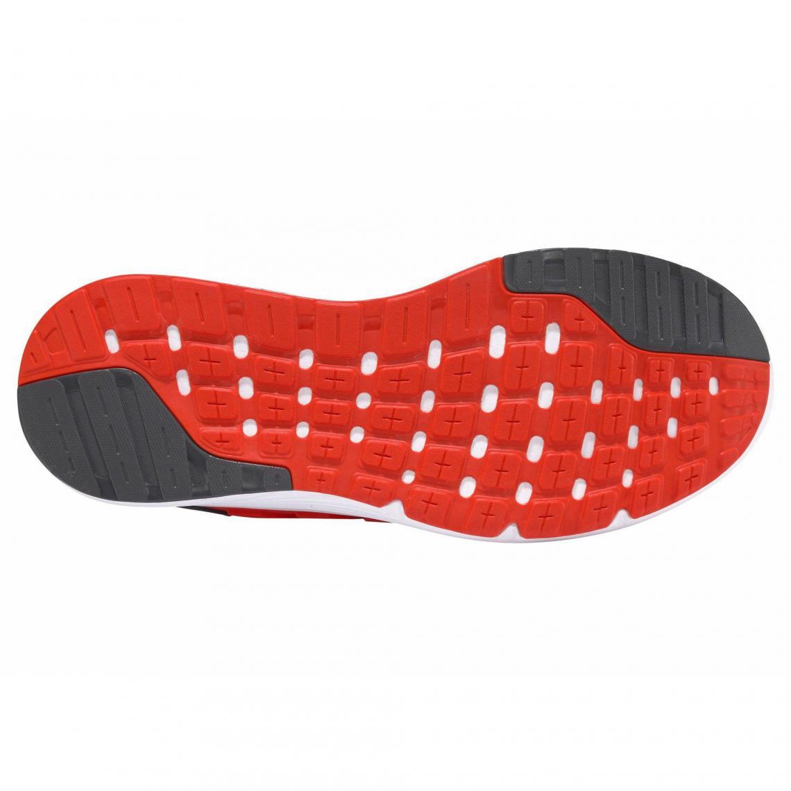 2ac960081a570 adidas Performance Galaxy 4 chaussures de running homme - bleu foncé Adidas