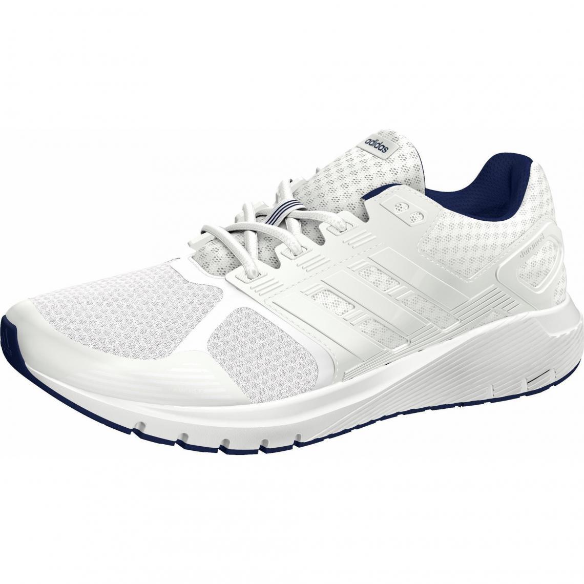 adidas Performance Duramo 8 chaussures de running femme Blanc