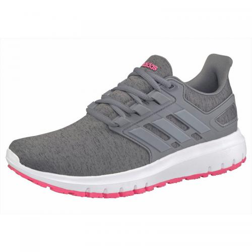 Chaussures de running femme adidas Performance Energy Cloud 2 - Gris Anthracite Adidas Homme