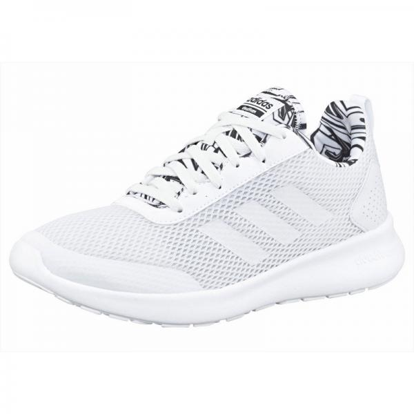 adidas performance race chaussures