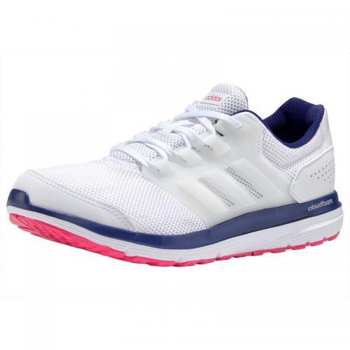 site de chaussures en ligne manteau adidas femme basquette adidas femme (Adidas Court Star)