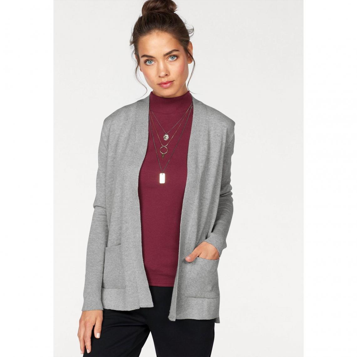 Etole 100 % Laine Tout Doux Pour Un Hiver Au Chaud Wool Home Décor Helpful Envie De Chaleur !!