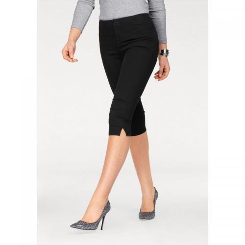 jeans taille haute femme jeans 3 suisses. Black Bedroom Furniture Sets. Home Design Ideas
