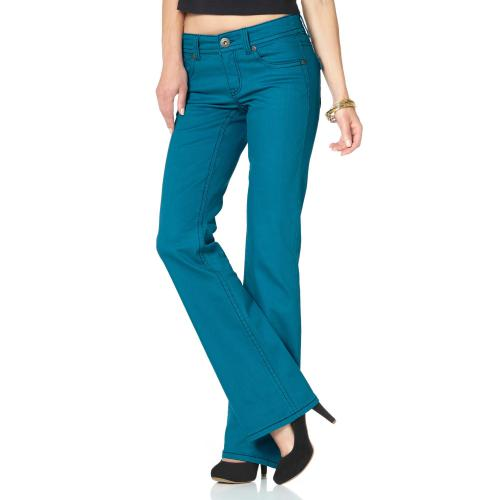Arizona - JEAN STRETCH ?SA - Vêtements femme
