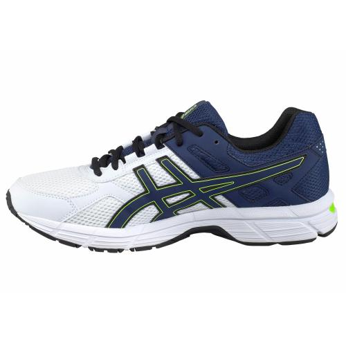 Asics 2 Baskets Gel Homme Essent 5ARLj4qc3