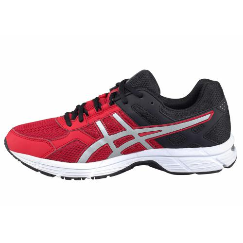 Asics - Baskets homme Gel-Essent 2 Asics - Chaussures