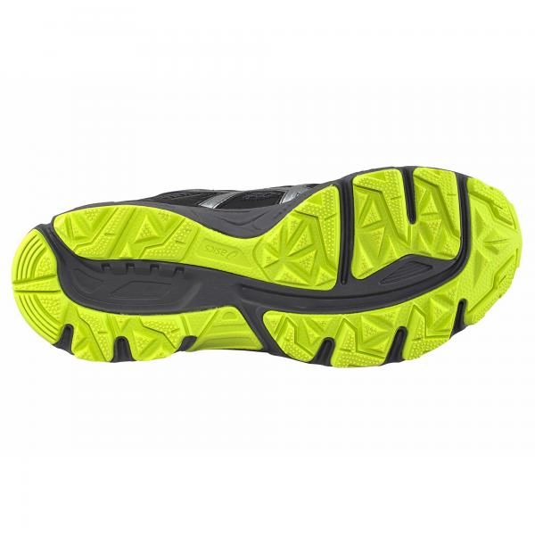 Chaussures de Running Asics Gel Trail Tambora 4