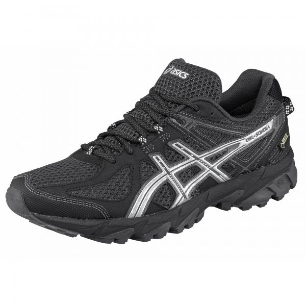 Chaussures de trailing homme Asics Gel-Sonoma Gore-Tex Asics Homme