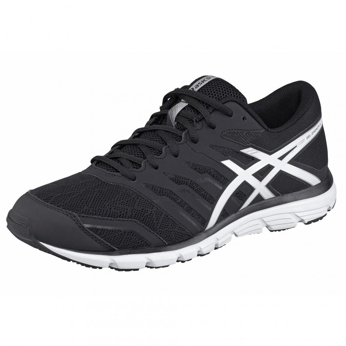 Chaussures de course homme Asics Gel Zaraca 4 | 3 SUISSES