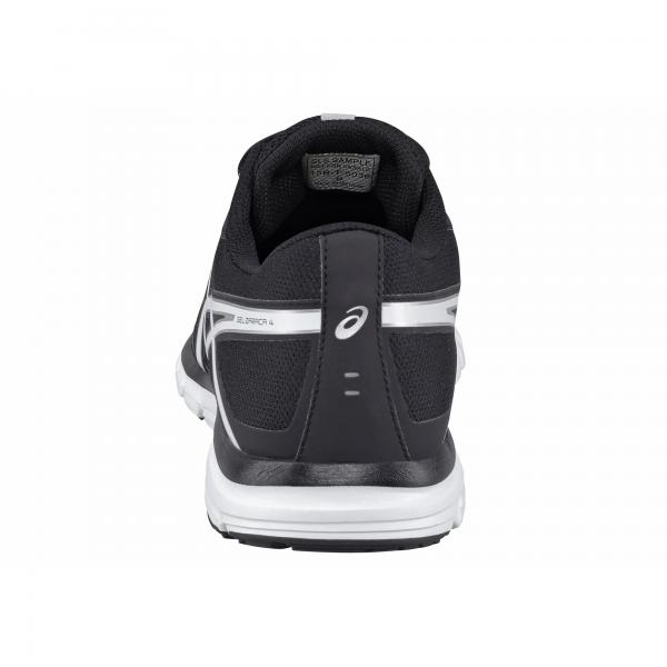 Course Gel Zaraca Chaussures Homme 4 De Asics zVGqSMUp