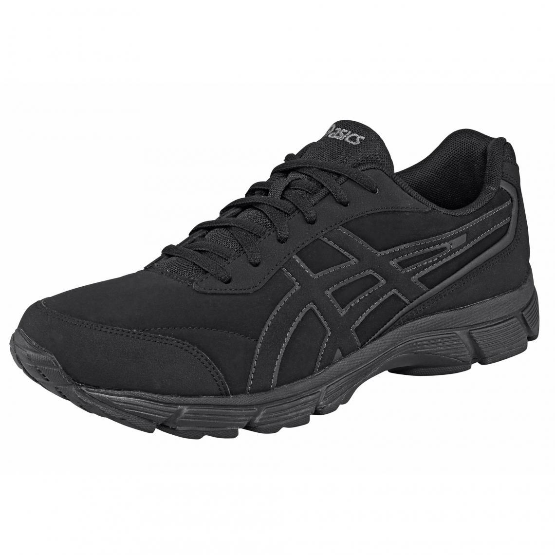 Chaussures de Running Asics Gel Mission | 3 SUISSES