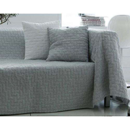 couvre lits jet s de lit couvre lits jet s de lit 3 suisses. Black Bedroom Furniture Sets. Home Design Ideas