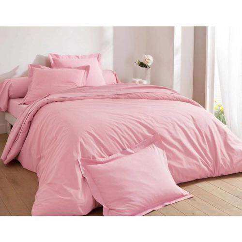 draps plats becquet 3 suisses. Black Bedroom Furniture Sets. Home Design Ideas