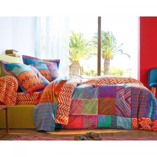 housse de couette 3 suisses. Black Bedroom Furniture Sets. Home Design Ideas