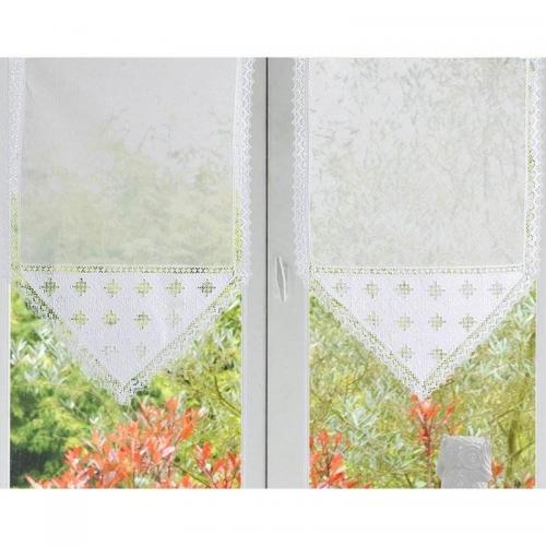 Rideaux Voilages Deco Textile 3 Suisses